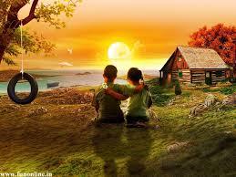 friendship love wallpapers hd