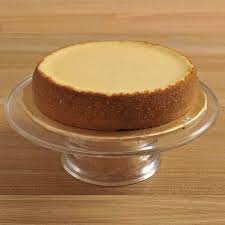 new york style cheesecake 2 lbs send