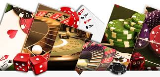 Online Casino – Why The Option Is So Effective? – Casino Lifehacks