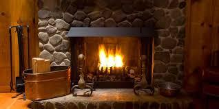 firebox repair fireplace repair