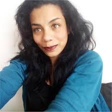 Adriana Arrieta | Tusclases.co