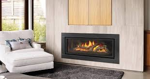 gas fireplaces wall mounted