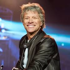 Jon Bon Jovi (@jonbonjovi)   Twitter