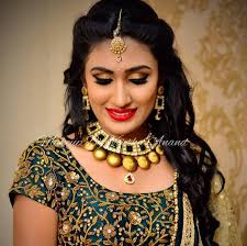 bangalore brides top 5 bridal make up