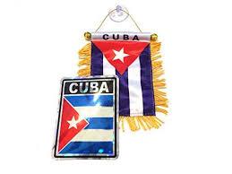 Cuba Car Flag And Cuban Car Flag Automobile Decal Sticker Https Www Amazon Com Dp B07m7xsg3k Ref Cm Sw R Pi Dp U Cuban Cars Car Flags
