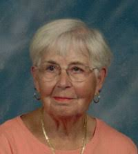 Dorothy Irene Brown Obituary | Hoff Funeral and Cremation Service | Winona,  Goodview, Lewiston, Rushford, Houston, St. Charles Funeral Home
