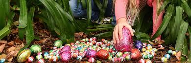 Почему красят яйца на Пасху - HowAbout