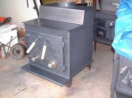 wood stove large hutch rebel heater hi