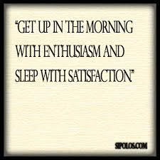 quotes kata motivasi morning quotes morning enthusiasm