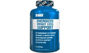 up to 16 off on fat burner supplement