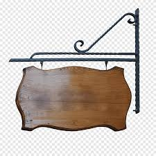 Wood Placard Frame And Panel Lumber Decal Wood Signs Furniture Rectangle Png Pngegg