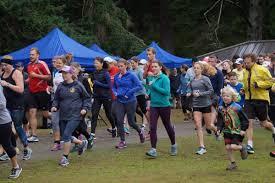 Parksville's 2019 Terry Fox Run goes Sunday at Rathrevor Park – Parksville  Qualicum Beach News