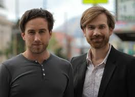 Tribeca 2012 Interview: Justin Benson and Aaron Scott Moorhead of ...