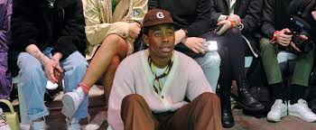 Tyler The Creator Responds After His ...