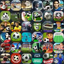 top 50 best android football games