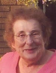 Florence Fenske 1924 - 2018 - Obituary