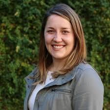 Addie Smith | Texas A&M NRI