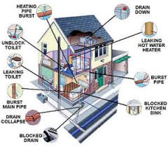 bergen county home inspection of new jersey