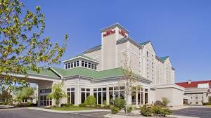 acquires three hilton branded hotels