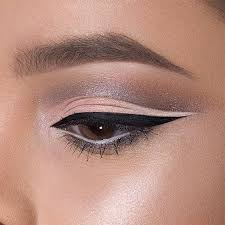 best winged eyeliner tools for easy