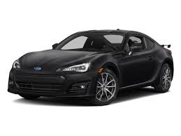 2017 Subaru BRZ Coupe 2D Limited H4 Pictures | NADAguides
