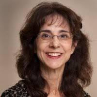 "90+ ""Audrey Ward"" profiles   LinkedIn"