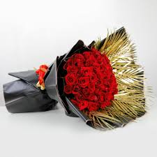 flower delivery in dubai