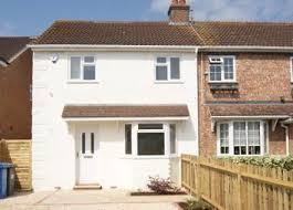 Property details for Alisa West Crescent Windsor SL4 5LE - Zoopla