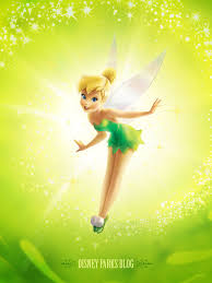 62 tinkerbell wallpapers on