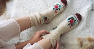 diabetes swollen feet causes
