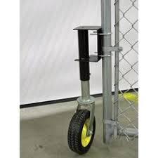 40 Gate Wheel Ideas In 2020 Gate Wheel Gate Fence Gate