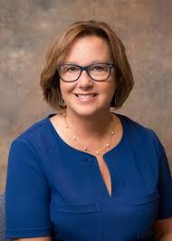 Deborah Johnson CNM – Women's Health Specialists