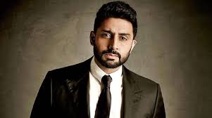 Abhishek Bachchan Net Worth 2020 | How Much is Abhishek Bachchan ...