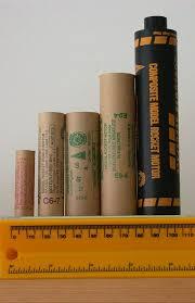 Image result for solid rocket motors model rocket