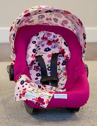 canopy couture lucas whole caboodle
