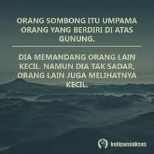 best quotes berantakan images quotes quotes life