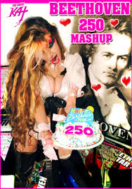 THE GREAT KAT BIOGRAPHY