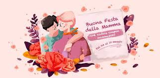 Offerte Mi Store per la Festa della Mamma: 10€ di sconto con ...