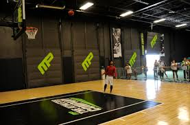 musclepharm files counterclaims against