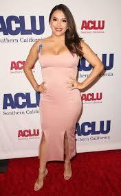 Eva Longoria Is Doing 'Very Serious Weight Training' Post-Baby ...