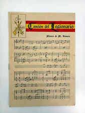 Partituras para Trompeta