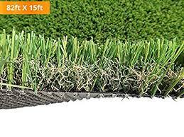 pzg commercial artificial grass