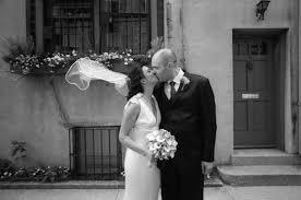 Artistic Photojournalistic Wedding Photography | New York City | Aaron Lee  Fineman