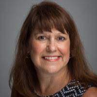 Robin Johnson - D-nav Specialist - Hygieia, Inc | LinkedIn