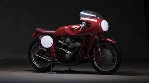70 years of motogp top 5 iconic race