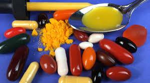 coq10 and ubiquinol supplement reviews