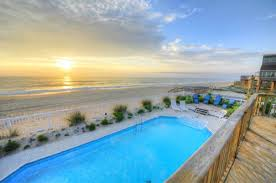 virginia beach va vacation beach home