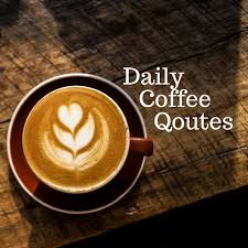 daily coffee quotes home facebook