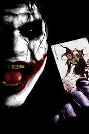 hd iphone joker wallpaper 640x960