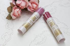 pacifica color quench lip tint review